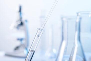Das sagen Ärzte über sauerstoffangereichertes, mineralarmes Wasser