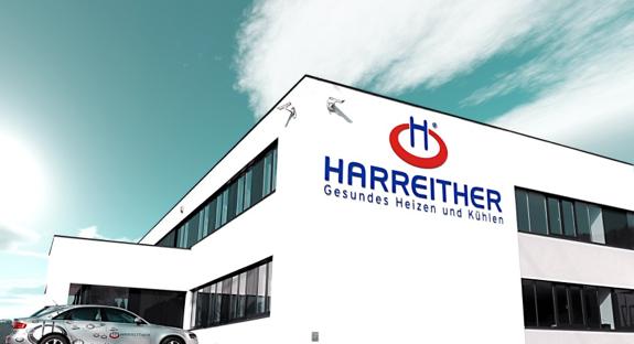 Firma Harreither, Gaflenz